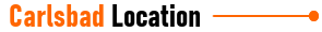 Carlsbad-Location